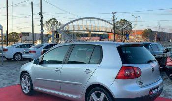 Volkswagen Golf 5 2.0 TDI Automatike Nafte full