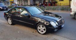 Mercedes 320 cdi viti 2007 kamje automat