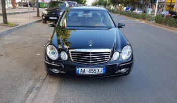 Mercedes 320 cdi viti 2007 kamje automat full